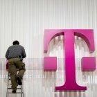 Smartphones: Telekom mit Softwareupdates gegen Gesprächsabbrüche