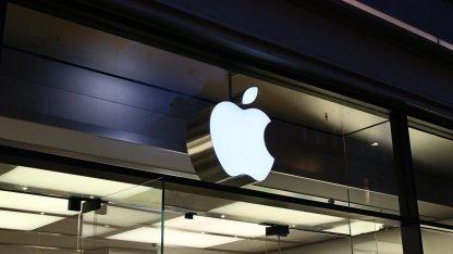 Apple investiert in Arizona