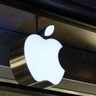 Suchmaschine: Apple schreibt Projektleiterstelle für Apple Search aus