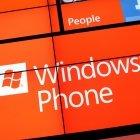 Microsoft: Support für Windows Phone 8 wird auf drei Jahre erhöht