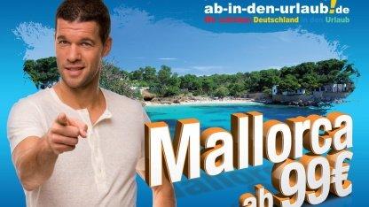 Werbung von Ab-in-den-Urlaub.de.