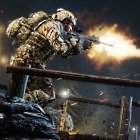 Electronic Arts: Notfallmodus wegen Medal of Honor