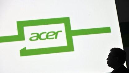 Acer will weitere preiswerte Tablets produzieren.