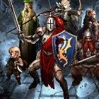 Wizardry Online: Dauerhafter virtueller Free-to-Play-Tod gestartet