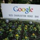 Verzögerung: Gema-Klage gegen Youtube-Sperrtafeln geht in die USA