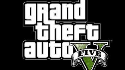 GTA 5 kommt im September 2013 für PS3 und Xbox 360.