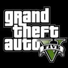 Grand Theft Auto V: GTA 5 kommt im September 2013
