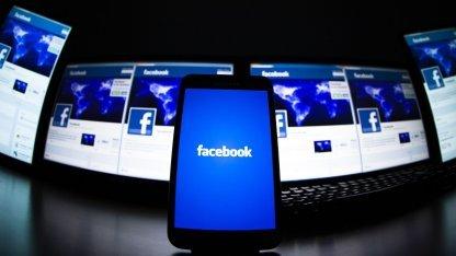 Facebook: Nutzer auf allen Plattformen erreichen