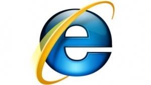 Fix-It für Sicherheitsloch im Internet Explorer erschienen