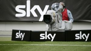 Entertain: Telekom nimmt Sky ins Programm