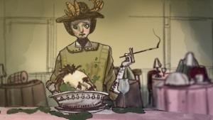 Dreadline: Indie-Game mit Katastrophenpotenzial