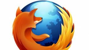 Firefox 18 mit Ionmonkey steht zum Download bereit.