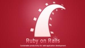 In Ruby on Rails befindet sich eine kritische Schwachstelle.