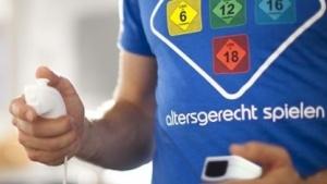 Jugendschutz: USK sucht Spieletester
