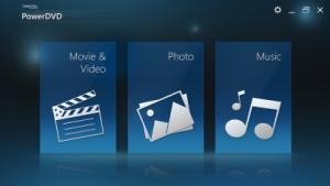 Cyberlink stellt auf der CES unter anderem PowerDVD Touch vor.