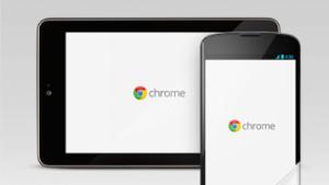 Google-Browser: Chrome 24 ist schneller