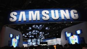 Samsung wird in den USA zunächst keine Windows-RT-Tablets anbieten.