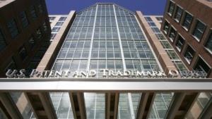 IBM hat 2012 die meisten Patente erhalten.