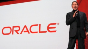Oracle hat zu seinem Patchday auch die Datenbank MySQL geflickt.