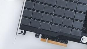 Fusion-io: Ioscale soll Rechenzentren ohne Festplatten ermöglichen