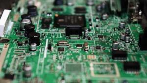 Industriespionage: AMD klagt gegen vier Nvidia-Angestellte