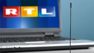 RTL will raus aus DVB-T.