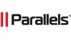 Cisco beteiligt sich mit 1 Prozent an Parallels.