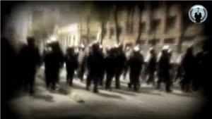 Operacion Manifiesto Zapatista: Daten aus dem Verteidigungsministerium entwendet