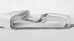 3D-Druck: Niederländer will Gebäude drucken