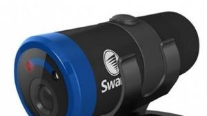 Swann Bolt HD