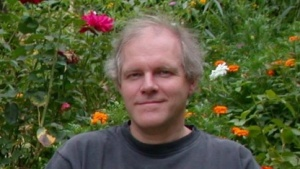 Jean-Pierre Demailly leitet die Planungen des Episciences Projects.