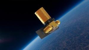 Planetary-Resources-Weltraumteleskop: Teile aus dem 3D-Drucker
