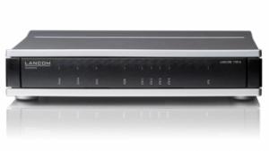 LCOS 8.62 SU6: Patch gegen SIP-Sicherheitslücke in Lancom-VoIP-Routern