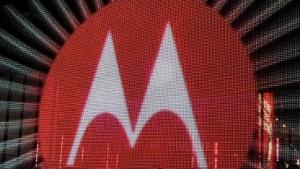 Motorolas X Phone läuft wohl mit Android 5.0.