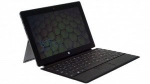 Microsofts Surface RT - hat seit kurzem Probleme mit der Update-Funktion