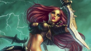 Riot Games: Mac-Client für League of Legends verfügbar