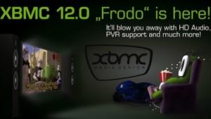 XBMX 12 - kann mehr, läuft auf mehr Systemen