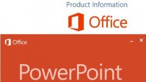 Office 2013: Optische Datenträger haben ausgedient