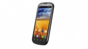 Android: ZTE bringt Intel-Smartphone nach Deutschland