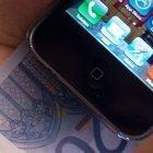 Mikrokredite: iPhones könnten Geldautomaten werden