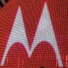 Googles X Phone: Jobausschreibung bestätigt das Smartphone-Projekt offiziell