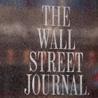 Cyberspionage: Wall Street Journal ebenfalls gehackt
