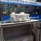 BLM-Präsident und CSU: Kostenlose WLAN-Nutzung für München