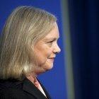 PC-Krise: Hewlett-Packard baut 5.000 Stellen mehr ab