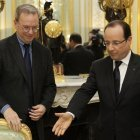 Leistungsschutz: Google zahlt 60 Millionen Euro an Verleger in Frankreich