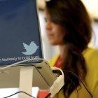 Kurznachrichtendienst: 250.000 Twitter-Kontos gehackt