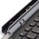 Dell XPS 10 im Test: Der Prozessor macht den Unterschied