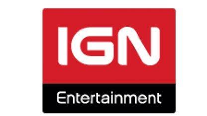 News Corp verkauft IGN.