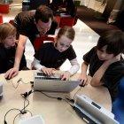 Kinderschutzbund fordert: Providerpflicht für Hinweis auf Jugendschutzfilter