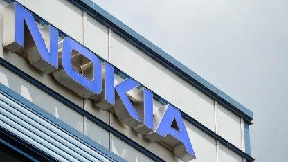 Nokia plant Oberklasse-Smartphones für dieses Jahr.